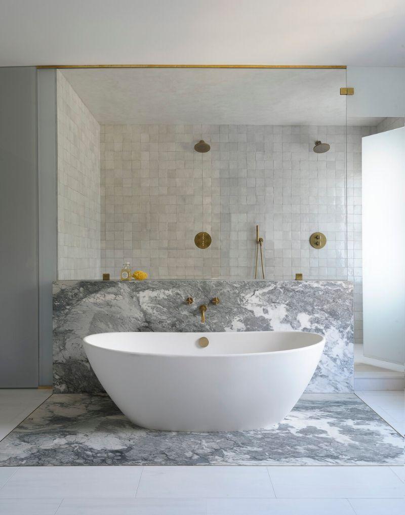 20 Bathroom Creative Choices by Top Singapore Interior Designers singapore interior designers 20 Bathroom Creative Choices by Top Singapore Interior Designers 20 Bathroom Creative Choices by Top Singapore Interior Designers STUDIO 2
