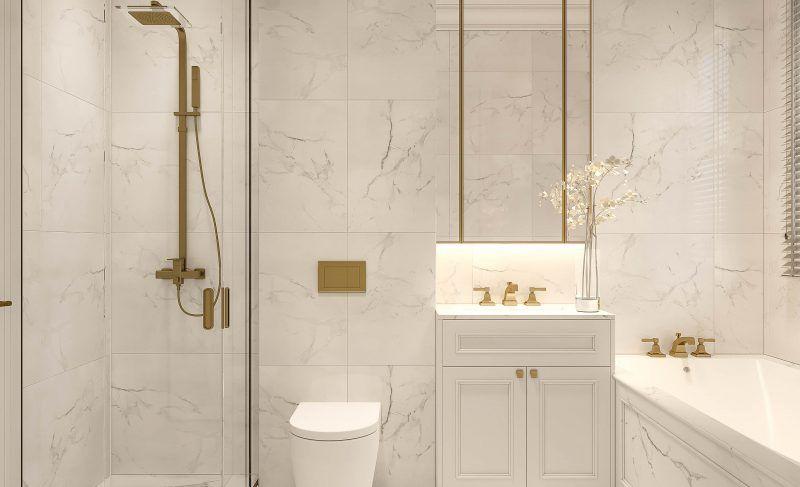 20 Bathroom Creative Choices by Top Singapore Interior Designers singapore interior designers 20 Bathroom Creative Choices by Top Singapore Interior Designers 20 Bathroom Creative Choices by Top Singapore Interior Designers WEIK
