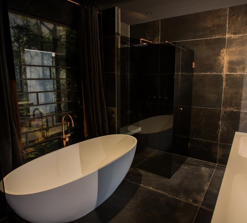 Bathroom Showrooms: The Best Ones From Amsterdam To Finish Your Projects bathroom showrooms Bathroom Showroom: The Best Ones From Amsterdam To Finish Your Projects Bathroom Showroom The Best Ones From Amsterdam To Finish Your Projects De Eerste Kamer 1