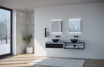 Bathroom Showrooms: The Best Ones From Amsterdam To Finish Your Projects bathroom showrooms Bathroom Showroom: The Best Ones From Amsterdam To Finish Your Projects Bathroom Showroom The Best Ones From Amsterdam To Finish Your Projects Hornbad 1