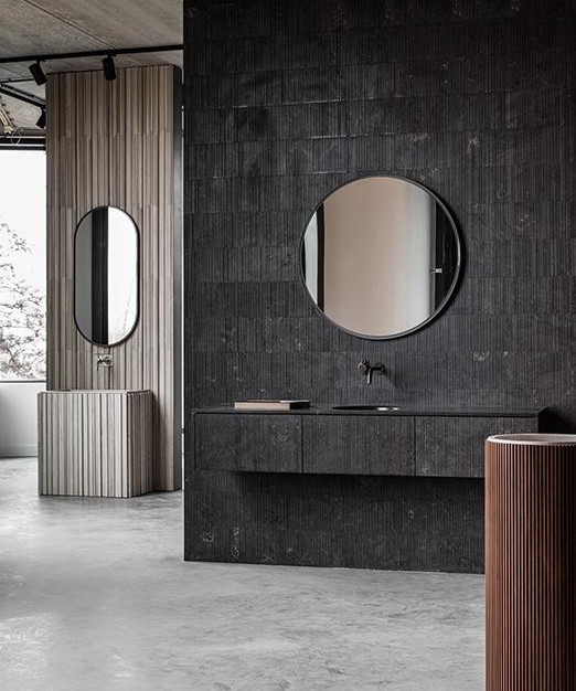 Bathroom Showrooms: The Best Ones From Amsterdam To Finish Your Projects bathroom showrooms Bathroom Showroom: The Best Ones From Amsterdam To Finish Your Projects Bathroom Showroom The Best Ones From Amsterdam To Finish Your Projects PietBoon