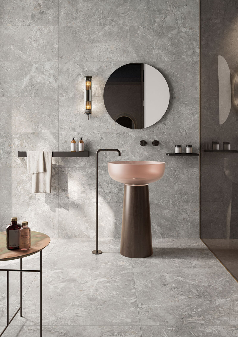 oslo Oslo: Showrooms and Design Stores that Will Leave You Breathless OsloShowrooms and Design Stores that Will Leave You Breathless5