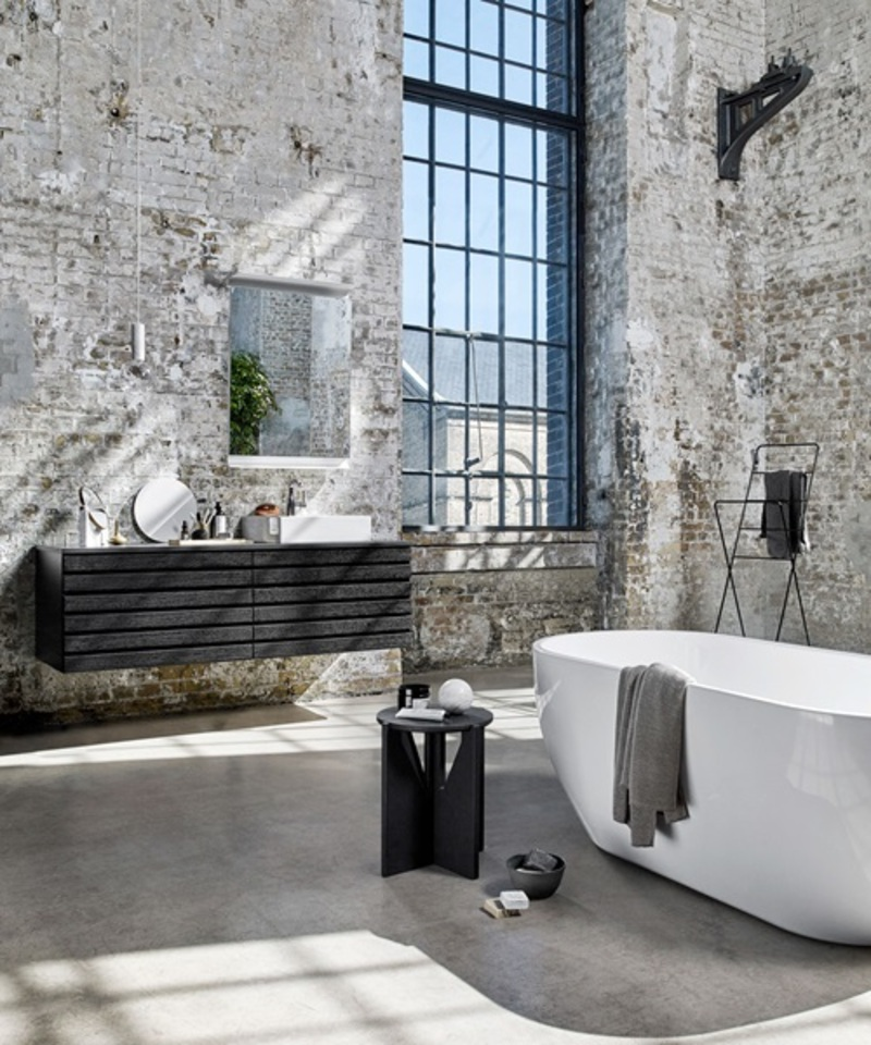 oslo Oslo: Showrooms and Design Stores that Will Leave You Breathless OsloShowrooms and Design Stores that Will Leave You Breathless7