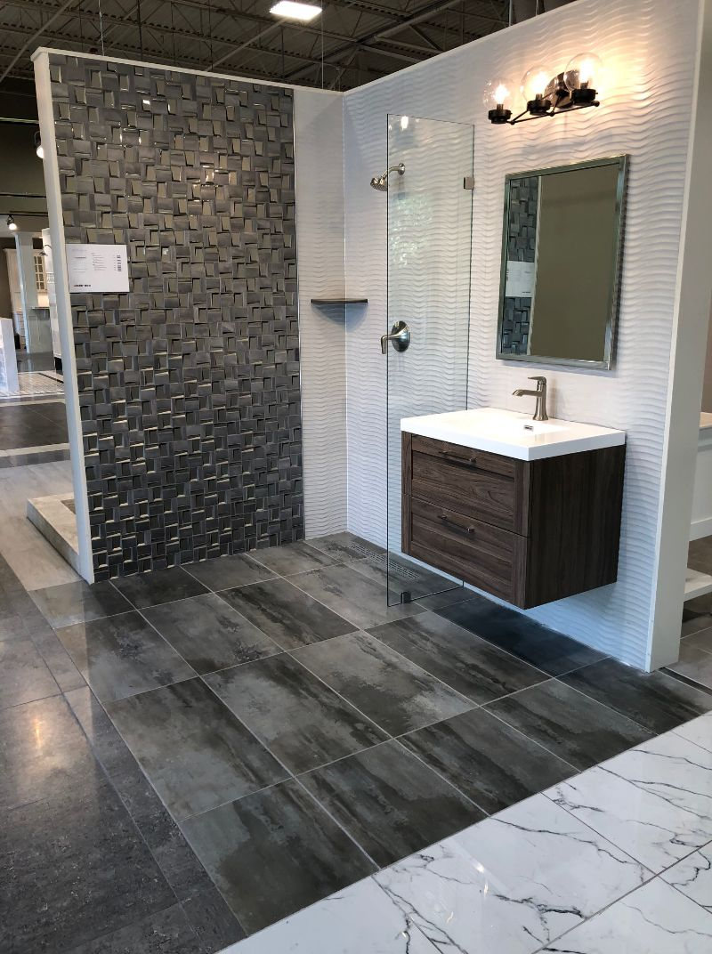 Phoenix Showrooms and Design Stores, Our Top Choice showrooms Phoenix Showrooms and Design Stores, Our Top Choice Phoenix Showrooms and Design Stores Our Top Choice 3