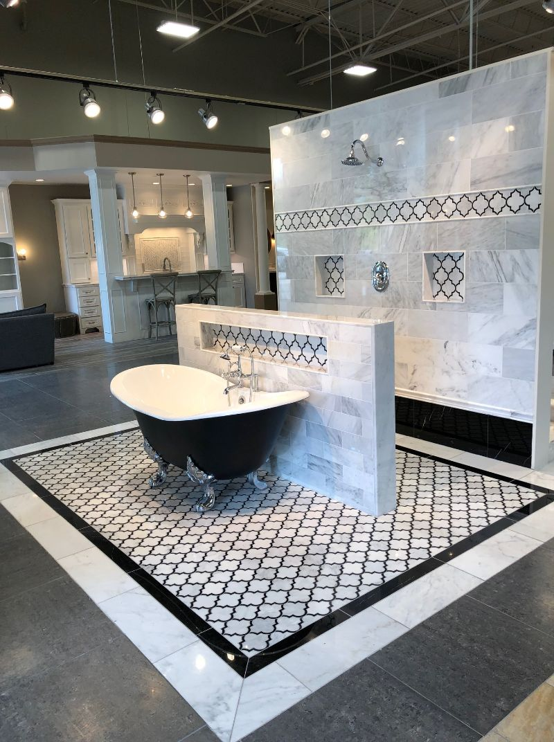 Phoenix Showrooms and Design Stores, Our Top Choice showrooms Phoenix Showrooms and Design Stores, Our Top Choice Phoenix Showrooms and Design Stores Our Top Choice 4