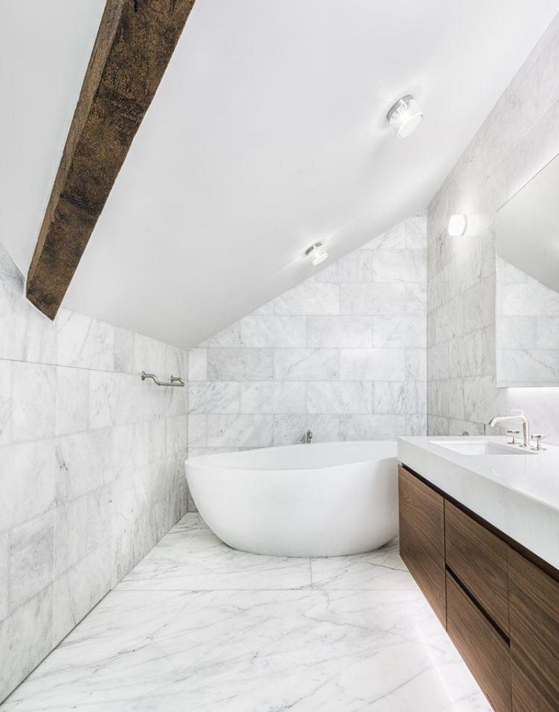 Remarkable Bathrooms Trends from New Delhi Interior Designers new delhi interior designers Remarkable Bathrooms Trends from New Delhi Interior Designers Remarkable Bathrooms Trends from New Delhi Interior Designers FINE INT