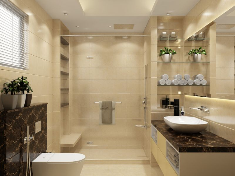 Remarkable Bathrooms Trends from New Delhi Interior Designers new delhi interior designers Remarkable Bathrooms Trends from New Delhi Interior Designers Remarkable Bathrooms Trends from New Delhi Interior Designers LIPIKA1