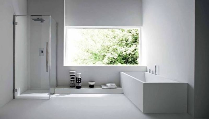 Remarkable Bathrooms Trends from New Delhi Interior Designers new delhi interior designers Remarkable Bathrooms Trends from New Delhi Interior Designers Remarkable Bathrooms Trends from New Delhi Interior Designers ORIG