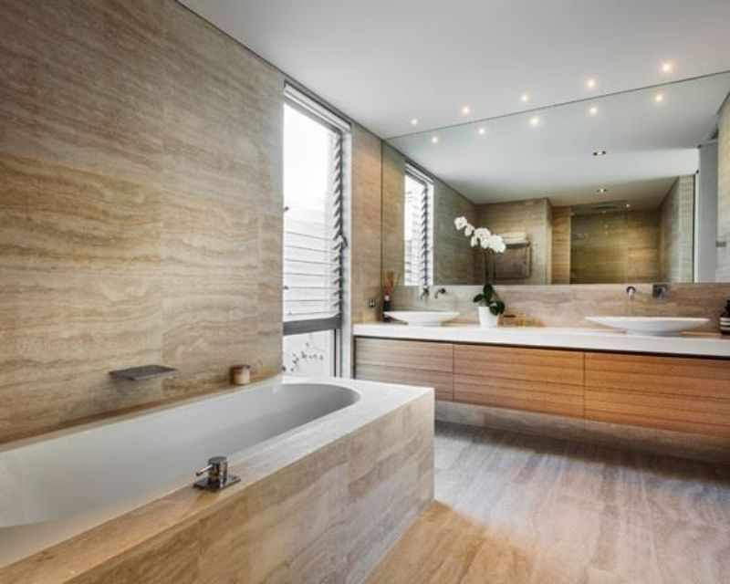 Remarkable Bathrooms Trends from New Delhi Interior Designers new delhi interior designers Remarkable Bathrooms Trends from New Delhi Interior Designers Remarkable Bathrooms Trends from New Delhi Interior Designers SHABAD1