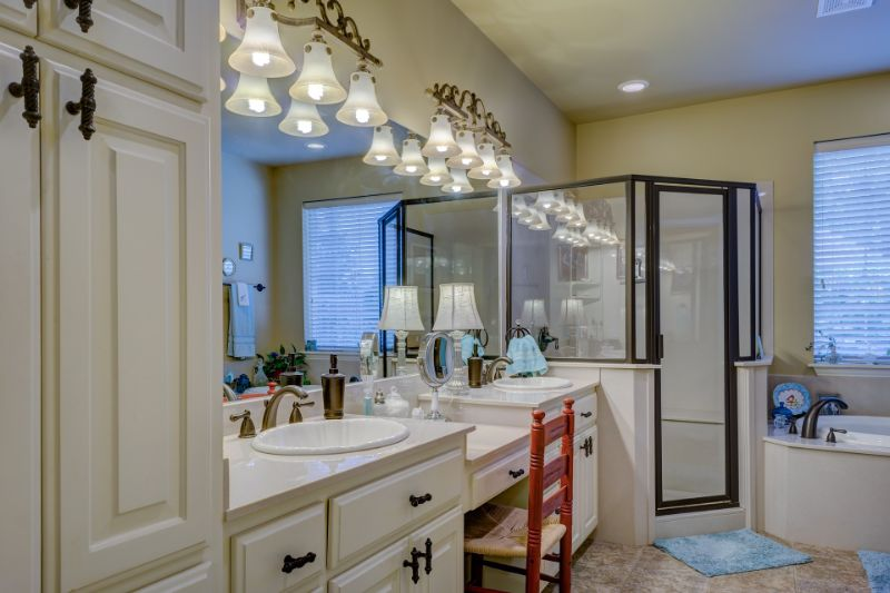 Remarkable Bathrooms Trends from New Delhi Interior Designers new delhi interior designers Remarkable Bathrooms Trends from New Delhi Interior Designers Remarkable Bathrooms Trends from New Delhi Interior Designers SHRUTI
