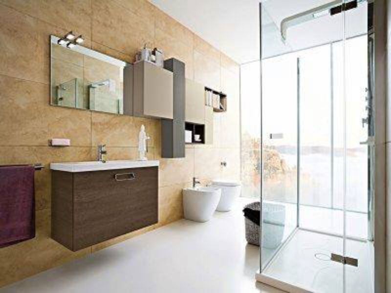 Remarkable Bathrooms Trends from New Delhi Interior Designers new delhi interior designers Remarkable Bathrooms Trends from New Delhi Interior Designers Remarkable Bathrooms Trends from New Delhi Interior Designers SUBHAA