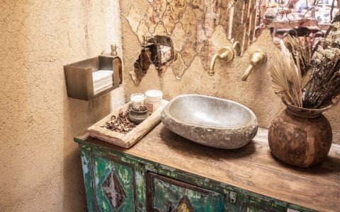 Showrooms That Impress_Madrid Displays to Die showrooms Showrooms That Impress: Madrid Displays to Die for Showrooms That Impress Madrid Displays to Die for8 1 480x300