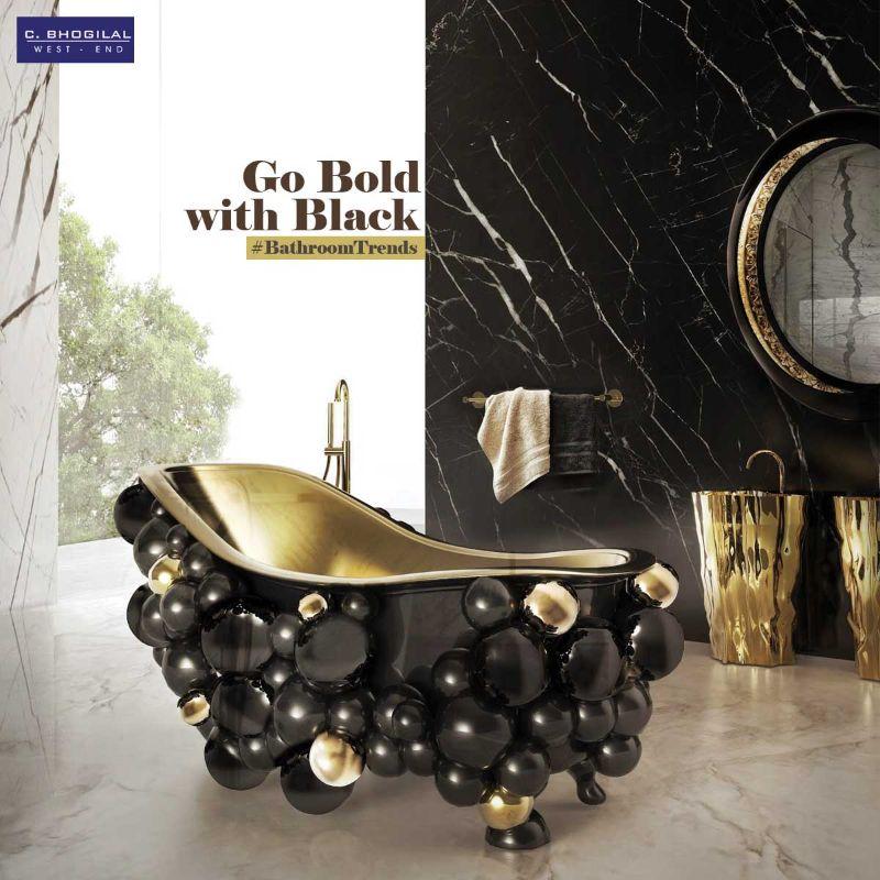 Wonderful Mumbai Showrooms for Bathroom Inspirations mumbai showrooms Bathroom Inspirations Mumbai Showrooms Wonderful Mumbai Showrooms for Bathroom Inspirations C