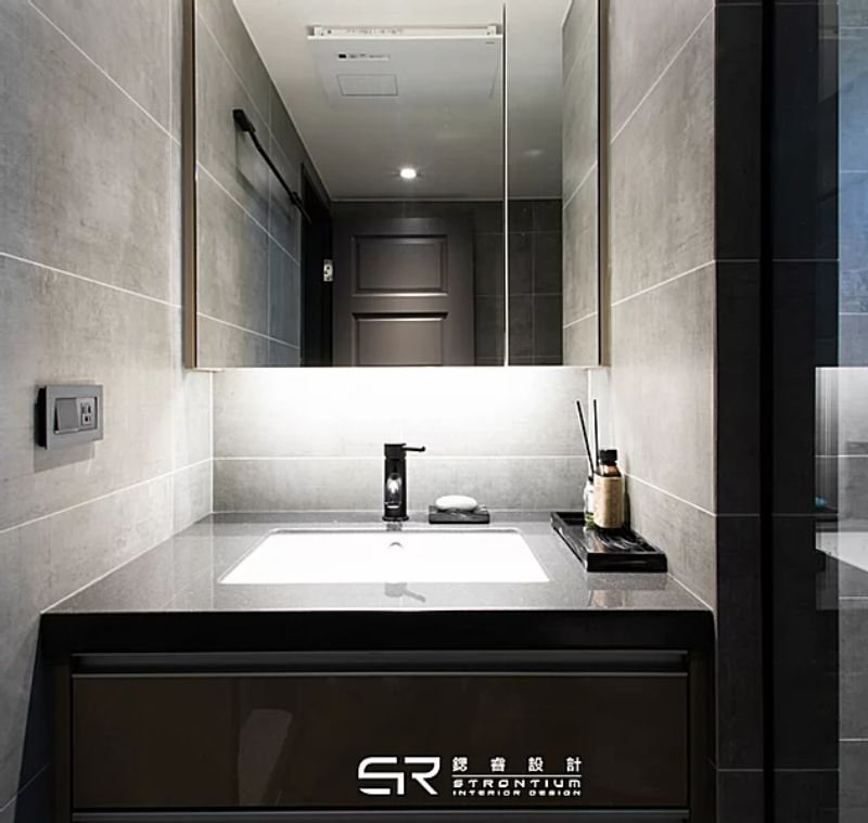 Get Inspired By The Best Interior Designers In Taipei inspired Get Inspired By The Best Interior Designers In Taipei 0a777f 00ef7e683f244d7488f25a37711ec27c mv2