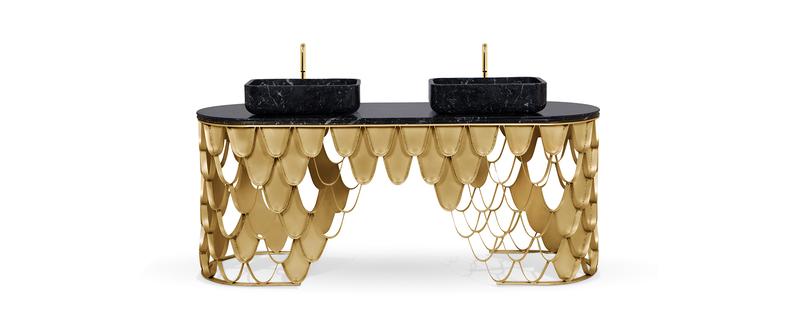 freestandings Freestandings That Impress: An Incredible Selection 1 1 1 1