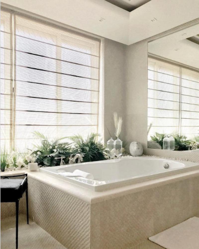 Top Interior Designers in Riyadh - Luxury Bathrooms Inspiration luxury bathrooms inspiration Top Interior Designers in Riyadh – Luxury Bathrooms Inspiration 12 Top 20 Interior Designers in Riyadh Luxury Bathrooms Inspiration