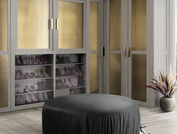 Closet closet Luxury closet: How to Makeover Your Closet in 4 Different Ways 159475304 459091175524085 5209501686292463196 n 1 740x560