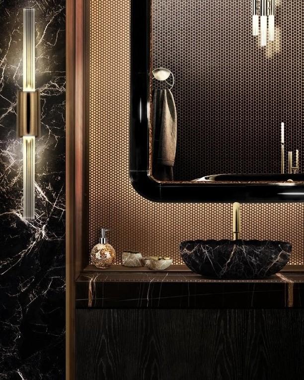 vessel sink Vessel Sink: 5 Items to Convert Your Washbasin 161821302 277645850418463 7922920391214174654 n  homepage 161821302 277645850418463 7922920391214174654 n