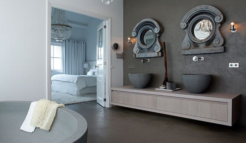 top interior designers from amsterdam 20 Bathroom Inspirations By The Top Interior Designers From Amsterdam 20 Bathroom Inspirations By The Top Interior Designers From Amsterdam BadenBaden