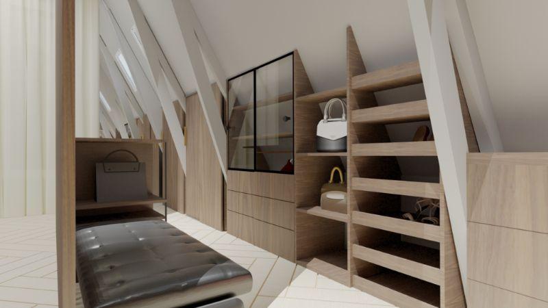 top interior designers from amsterdam 20 Bathroom Inspirations By The Top Interior Designers From Amsterdam 20 Bathroom Inspirations By The Top Interior Designers From Amsterdam DayInteriors