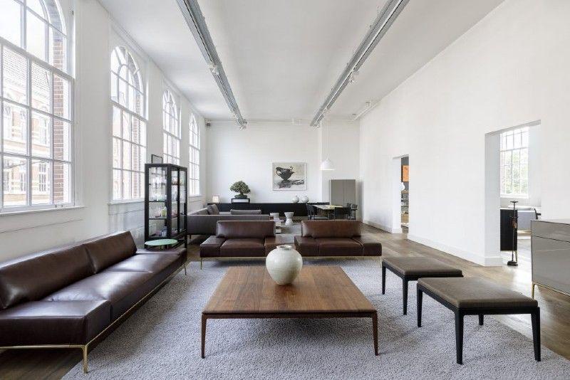top interior designers from amsterdam 20 Bathroom Inspirations By The Top Interior Designers From Amsterdam 20 Bathroom Inspirations By The Top Interior Designers From Amsterdam Felix Stol
