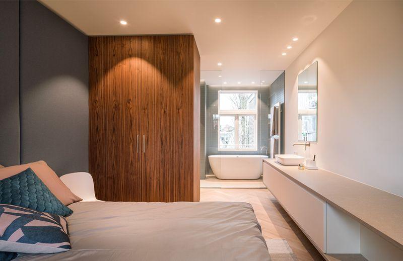 top interior designers from amsterdam 20 Bathroom Inspirations By The Top Interior Designers From Amsterdam 20 Bathroom Inspirations By The Top Interior Designers From Amsterdam HofmanDujardin
