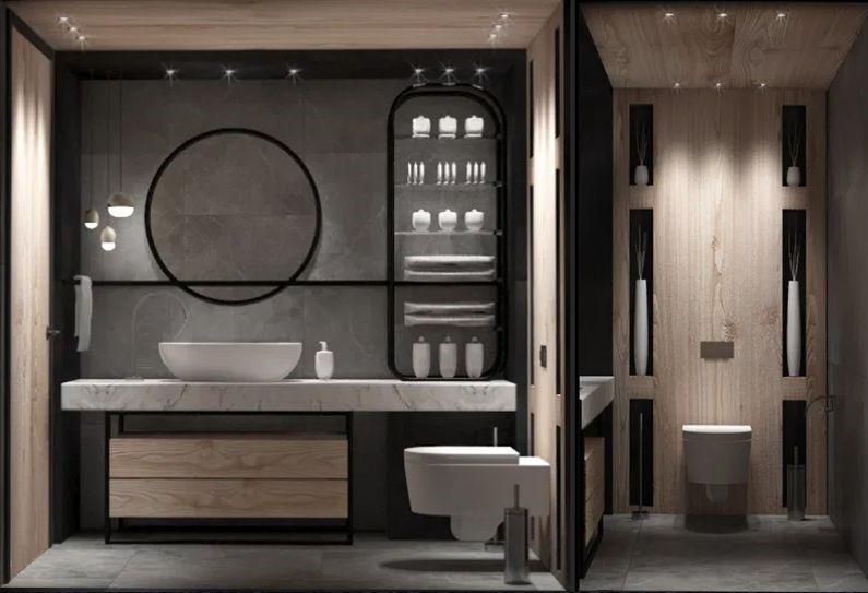 top interior designers from amsterdam 20 Bathroom Inspirations By The Top Interior Designers From Amsterdam 20 Bathroom Inspirations By The Top Interior Designers From Amsterdam deevdesign 1