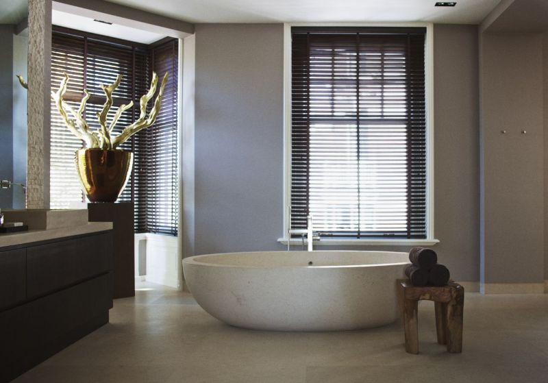 top interior designers from amsterdam 20 Bathroom Inspirations By The Top Interior Designers From Amsterdam 20 Bathroom Inspirations By The Top Interior Designers From Amsterdam erickuster