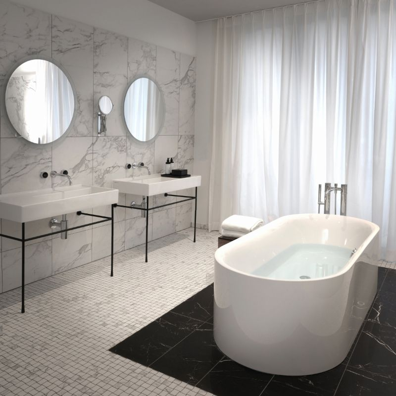 top interior designers from amsterdam 20 Bathroom Inspirations By The Top Interior Designers From Amsterdam 20 Bathroom Inspirations By The Top Interior Designers From Amsterdam katehume
