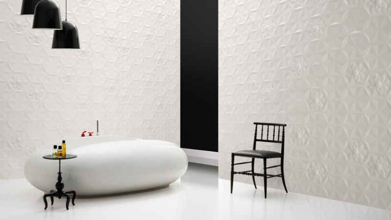 top interior designers from amsterdam 20 Bathroom Inspirations By The Top Interior Designers From Amsterdam 20 Bathroom Inspirations By The Top Interior Designers From Amsterdam marcelwanders