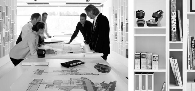 top interior designers from amsterdam 20 Bathroom Inspirations By The Top Interior Designers From Amsterdam 20 Bathroom Inspirations By The Top Interior Designers From Amsterdam piet boon