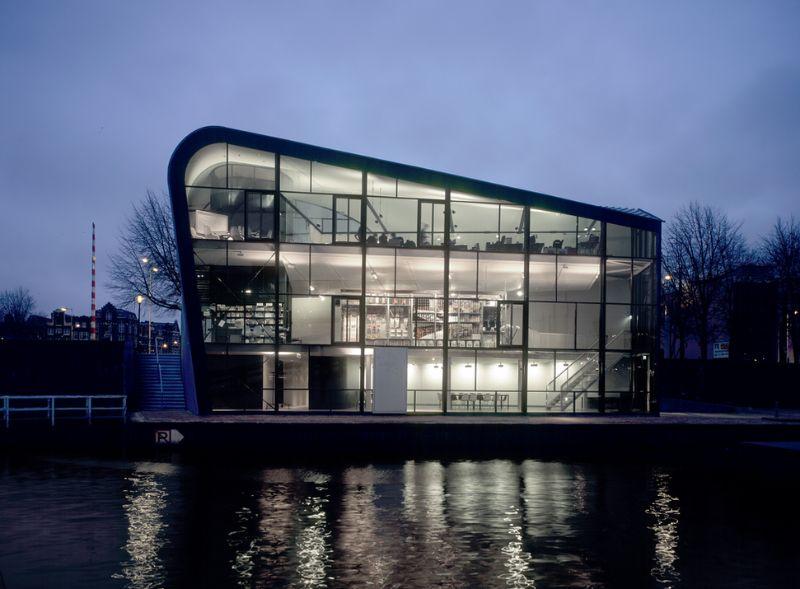 top interior designers from amsterdam 20 Bathroom Inspirations By The Top Interior Designers From Amsterdam 20 Bathroom Inspirations By The Top Interior Designers From Amsterdam renevanzuuk