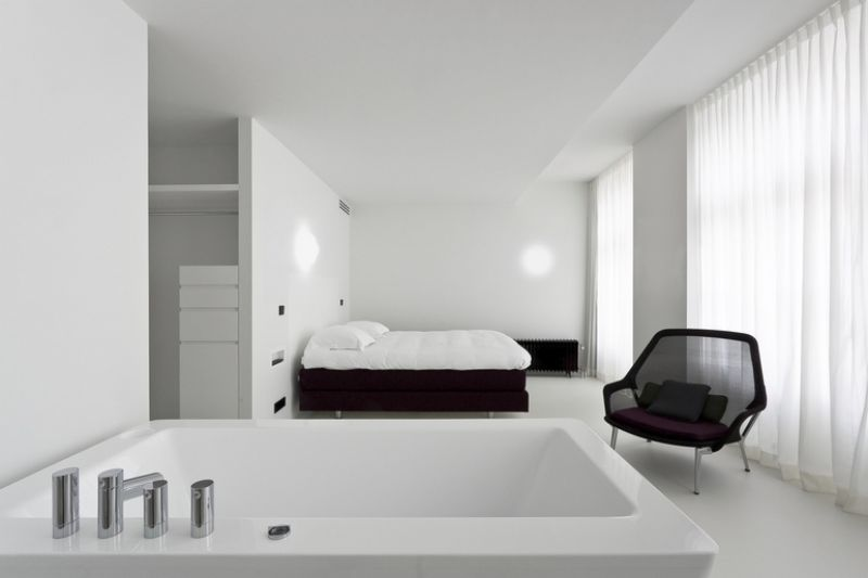 top interior designers from amsterdam 20 Bathroom Inspirations By The Top Interior Designers From Amsterdam 20 Bathroom Inspirations By The Top Interior Designers From Amsterdam wielaretarchitects