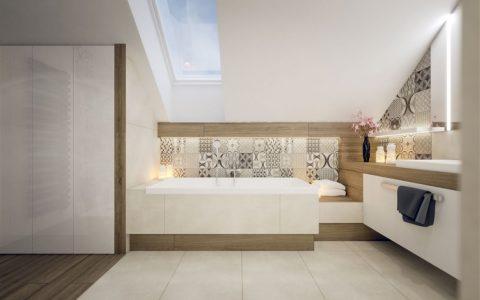 design Design Kings: Krakow Interior Designers That Impress 20 Innovative Interior Designers From Krakow6 2 480x300