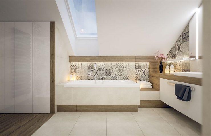 design Design Kings: Krakow Interior Designers That Impress 20 Innovative Interior Designers From Krakow6 2 740x480