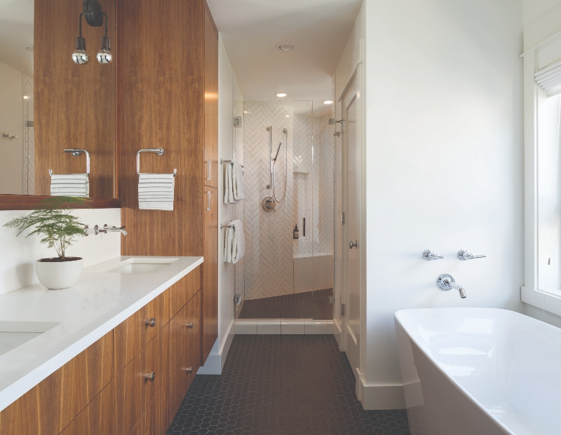 20 Interior Designers in Seattle You Should Be Following