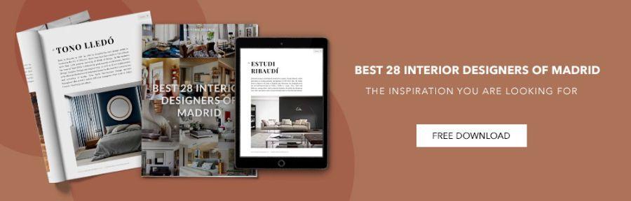 top interior designers from madrid 20 Bathroom Ideas By The Top Interior Designers From Madrid 554e014b 7a02 4f38 b6de 463d78e30592 1