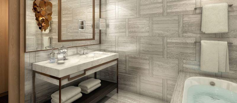 Top Interior Designers in Riyadh - Luxury Bathrooms Inspiration luxury bathrooms inspiration Top Interior Designers in Riyadh – Luxury Bathrooms Inspiration 6 Top Interior Designers in Riyadh Luxury Bathrooms Inspiration