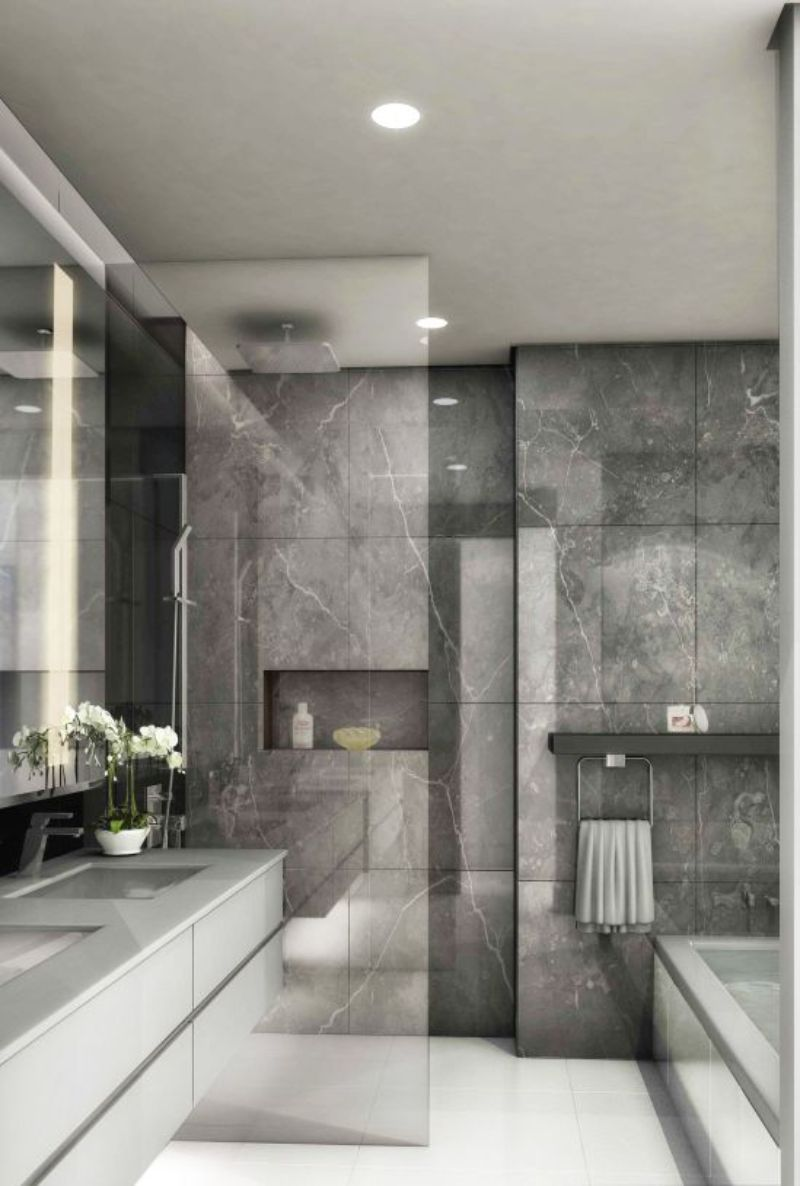 Abu Dhabi Projects abu dhabi projects Bathroom Inspiration from Abu Dhabi Interior Design Projects 7 Abu Dhabi Projects 1