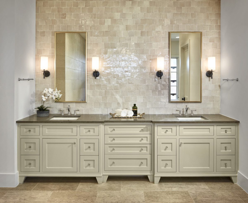 Austin Interior Designers - Showcasing Bathrooms austin Austin Interior Designers – Showcasing Bathrooms Austin Interior Designers Showcasing Bathrooms Evensen