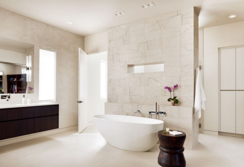Austin Interior Designers - Showcasing Bathrooms austin Austin Interior Designers – Showcasing Bathrooms Austin Interior Designers Showcasing Bathrooms Laura Roberts