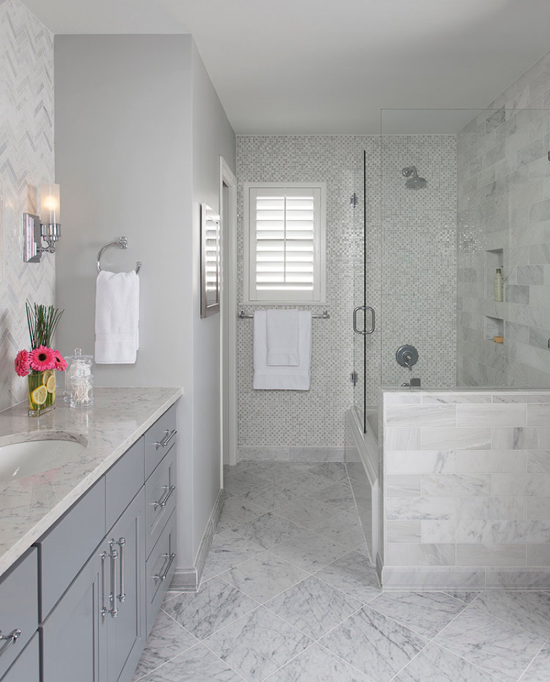 Austin Interior Designers - Showcasing Bathrooms austin Austin Interior Designers – Showcasing Bathrooms Austin Interior Designers Showcasing Bathrooms Natalie Howe