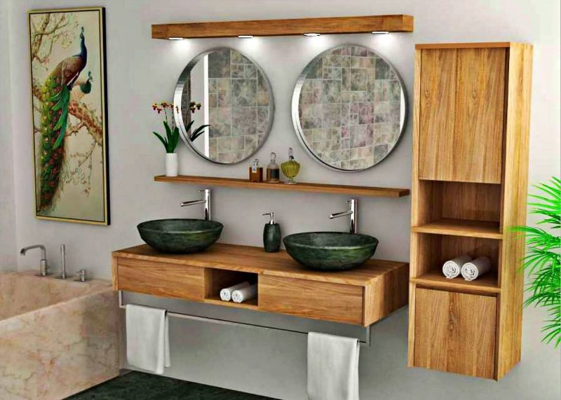 Bali Showrooms and Design Stores: Most Magnificent Bathrooms bali showrooms and design stores Bali Showrooms and Design Stores: Most Magnificent Bathrooms Bali Showrooms and Design Stores DC HABIT