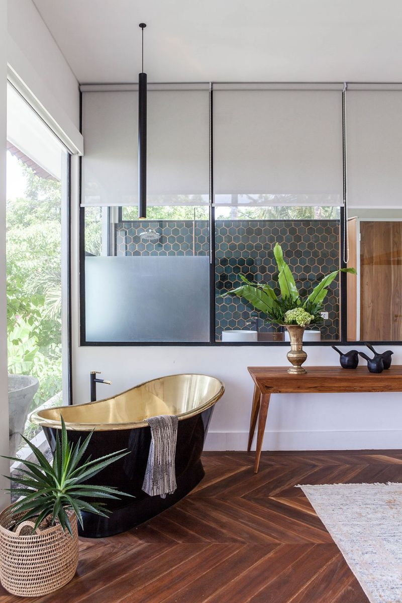 Bali Showrooms and Design Stores: Most Magnificent Bathrooms bali showrooms and design stores Bali Showrooms and Design Stores: Most Magnificent Bathrooms Bali Showrooms and Design Stores INTERIORTONIC