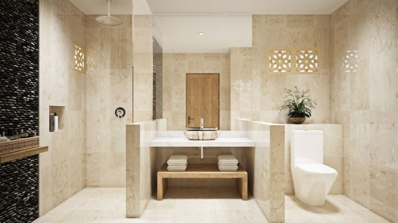 Bali Showrooms and Design Stores: Most Magnificent Bathrooms bali showrooms and design stores Bali Showrooms and Design Stores: Most Magnificent Bathrooms Bali Showrooms and Design Stores LIO COLLECTION
