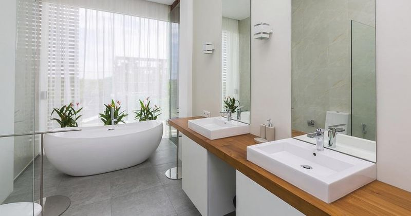 Bali Showrooms and Design Stores: Most Magnificent Bathrooms bali showrooms and design stores Bali Showrooms and Design Stores: Most Magnificent Bathrooms Bali Showrooms and Design Stores LIVING KARMA