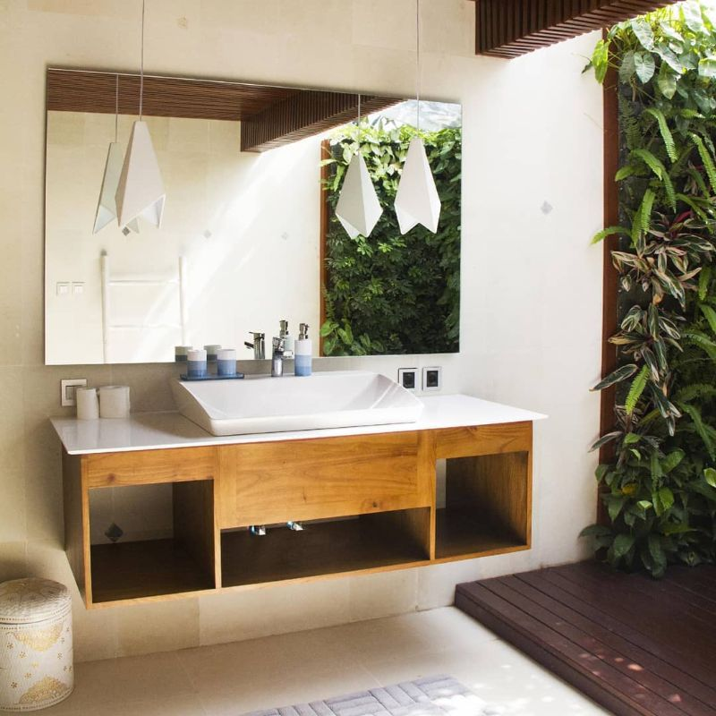 Bali Showrooms and Design Stores: Most Magnificent Bathrooms bali showrooms and design stores Bali Showrooms and Design Stores: Most Magnificent Bathrooms Bali Showrooms and Design Stores TABU DESIGN