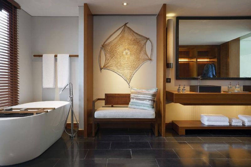 Bali Showrooms and Design Stores: Most Magnificent Bathrooms bali showrooms and design stores Bali Showrooms and Design Stores: Most Magnificent Bathrooms Bali Showrooms and Design Stores WARISAN