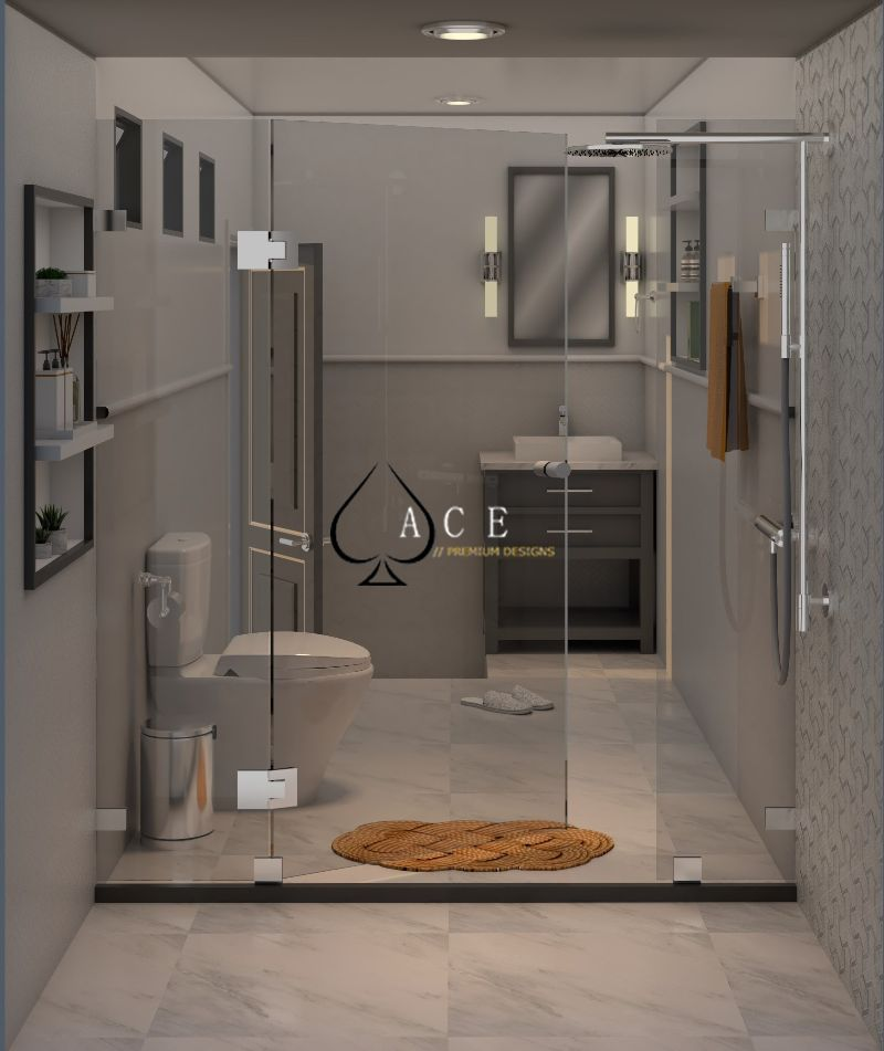 Bangkok Interior Design Projects To Get Delighted About bangkok interior design projects Bangkok Interior Design Projects To Get Delighted About Bangkok Interior Design Projects To Get Euphoric About ACE