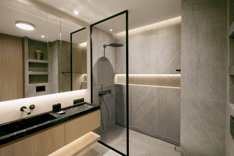 Bangkok Interior Design Projects To Get Delighted About bangkok interior design projects Bangkok Interior Design Projects To Get Delighted About Bangkok Interior Design Projects To Get Euphoric About BO INTE